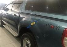 Bán ô tô Ford Ranger XLT 2.2L 4x4MT đời 2015, nhập khẩu, 480 triệu