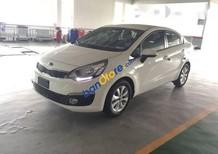 Kia Rio 2016 tự động, nhập khẩu nguyên chiếc từ Hàn Quốc
