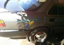 Bán ô tô Honda Accord đời 1986, xe nhập