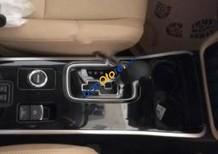 Bán Mitsubishi Outlander 2.4 CVT đời 2017, nhập khẩu nguyên chiếc từ Nhật Bản