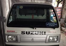 Bán Suzuki Carry sản xuất 2010, giá chỉ 135 triệu
