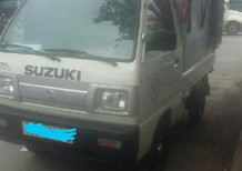 Bán Suzuki Carry đời 2016, 190tr