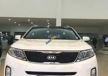 Kia Quảng Ninh bán Kia Sorento đời 2018 giá ưu đãi nhất, vay vốn nhanh gọn 90% xe, giao xe ngay