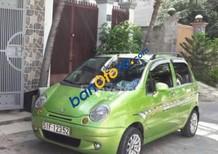 Daewoo Matiz đời 2009 - Xe nhà chính chủ bán