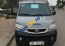 Cần bán lại xe Thaco Towner đời 2015, xe con mới