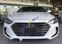 Cần bán Hyundai Elantra MT đời 2017, mới 100%