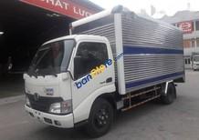 Bán xe tải Hino 300 Series mới 100%, sản xuất Nhật Bản