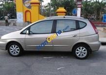 Bán xe Chevrolet Vivant AT đời 2009, giá tốt