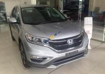 Honda Giải Phóng bán Honda CVR giá rẻ nhất Hà Nội, Lh ngay 0902814222 để nhận nhiều ưu đãi