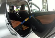 Bán xe Toyota Innova 2.0E 2016, số sàn 5 cấp
