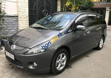 Cần bán xe Mitsubishi Grandis AT 2005, giá tốt