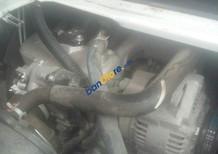 Cần bán xe ô tô bán tải Suzuki cũ, giá rẻ, 0936779976