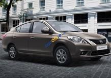 Nissan Sunny XL, giá sốc, hỗ trợ tốt nhất, giao xe ngay. Hotline 0975884809