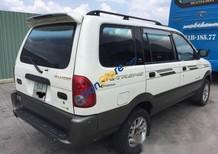 Bán xe Isuzu Hi lander 2008 turbo, đăng kiểm đến 04/2018, chính chủ, giá tốt