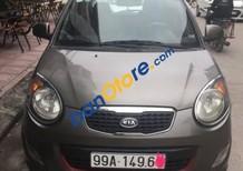 Gia đình bán xe Kia Morning 2009, nhập khẩu, giá cạnh tranh