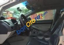 Gia đình cần bán xe Honda Civic 2.0, cửa sổ trời, đời cuối 2008, Đk 2009