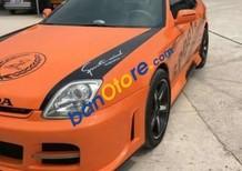 Bán xe cũ Honda Prelude Sport đời 2000, đăng ký lăn bánh lần đầu năm 2009
