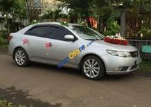 Cần bán Kia Cerato sản xuất 2010, xe đẹp