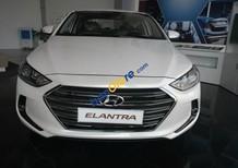 Cần bán xe Hyundai Elantra đời 2016, 689tr