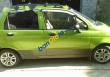 Bán ô tô Daewoo Matiz đời 2003, giá chỉ 90 triệu