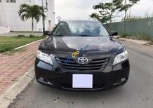 Bán Toyota Camry 2.4LE, ĐKLĐ 2007, xe 01 chủ nhập mới
