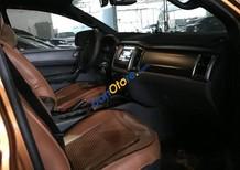 Bán Ford Ranger năm 2015, giá 800 triệu