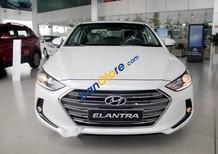 Bán Hyundai Elantra 1.6AT 2017, đủ màu, giao ngay