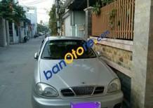 Cần bán Daewoo Lanos sản xuất 2004, 118tr