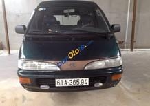 Cần bán một chiếc xe Toyota Liteace 1995, đăng ký 2005, 7 chỗ