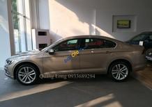 Volkswagen Passat GP - Sedan sang trọng đẳng cấp châu Âu nhập khẩu từ Đức - Quang Long 0933689294