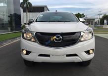 Mazda Cộng Hòa bán xe Mazda BT 50 SX 2017 - Liên hệ: 0938.807.954