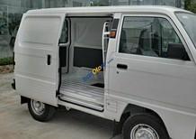 Suzuki Carry Van 2017, giao dịch ngay, khuyến mại 0982767725