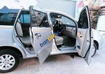 Bán xe Toyota Innova G đời 2011, giá chỉ 528 triệu