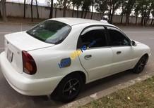 Bán xe Daewoo Lanos đời 2003, giá chỉ 125 triệu