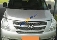 Bán xe Hyundai Grand Starex sản xuất 2015, xe đẹp