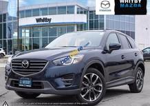 Mazda Giải Phóng bán Mazda CX5 2.5 1 cầu, đủ màu, giá rẻ nhất KVBB, LH ngay 0938901474