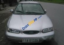 Bán ô tô Ford Acononline sản xuất năm 1996, màu bạc, xe nhập