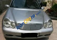 Bán Mercedes đời 2002, giá tốt, nhanh tay liên hệ