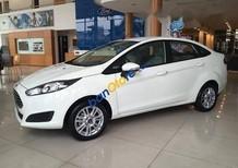 Bán xe Ford Fiesta 1.5 Titanium đời 2016, giá tốt