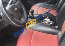 Bán xe Chevrolet Cruze 1.6 MT 2010, chính chủ