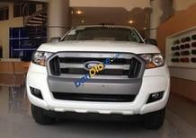 Bán xe Ford Ranger XLS AT 2017, giá tốt