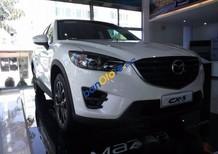 Mazda CX5 2.0 2017 giá tốt, đủ màu, giao nhanh