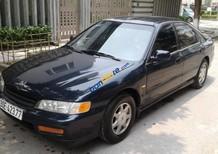 Cần bán gấp xe cũ Honda Accord sản xuất 1995
