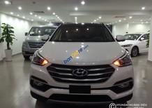 Gói khuyến mãi lên đến 85tr cho Hyundai SantaFe