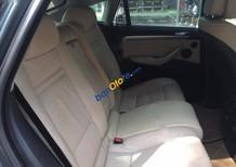Cần bán BMW X6 3.0 đời 2009, nhập khẩu chính hãng chính chủ