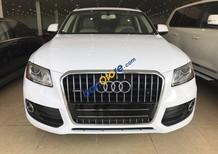 Bán Audi Q5 Premium Plus xuất Mỹ 2016 - LH: Mr Đình 0904927272