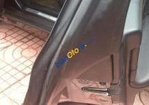 Cần bán xe Mercedes C180K 2006, màu đen