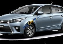 0965152689 Toyota Hà Đông, khuyến mại Vios 2017, Toyota Yaris, Fortuner 2017 lên tới 40 triệu đồng