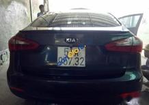 Cần bán Kia K3 đời 2014, giá chỉ 450 triệu