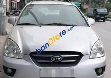 Cần bán xe cũ Kia Carens năm 2010 chính chủ, 380 triệu